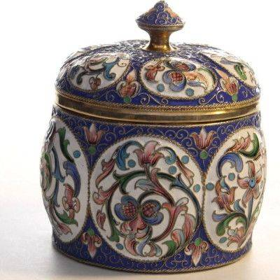 enamelled-covered-pot-small (4)