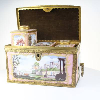 Tea-Caddy-Set-large (12)