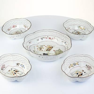 dish-set-large-1.jpg