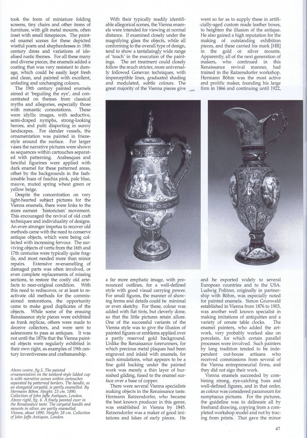 Collectors Guide2 Sept 2005