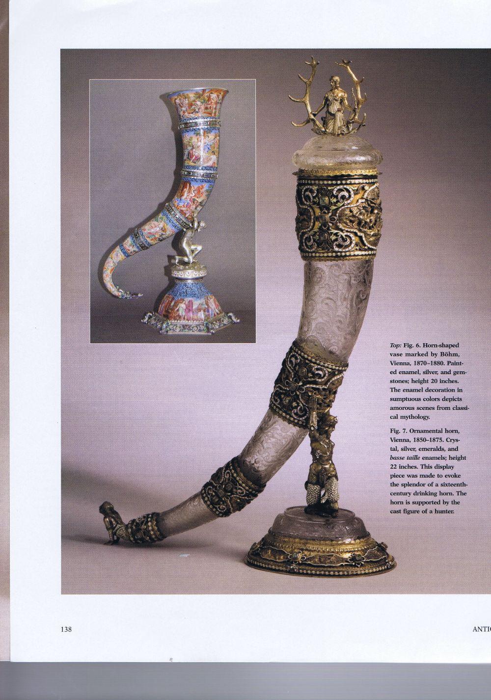 the magazine antiques06.5