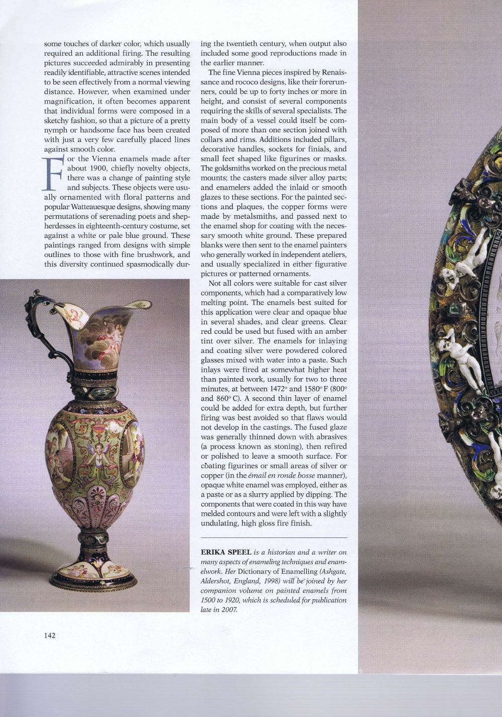 the magazine antiques06.9